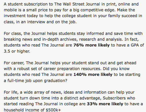 wsj_student_survey