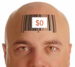 ref-price