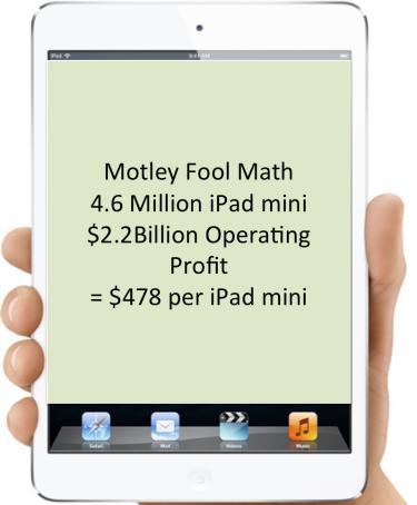 fool-ipad-mini-math