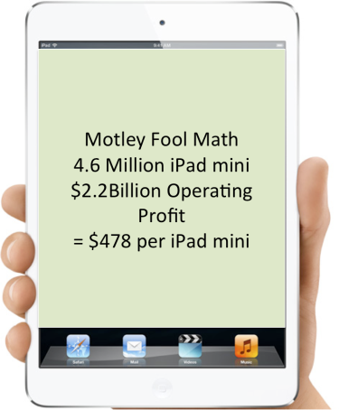 fool-ipad-mini-math