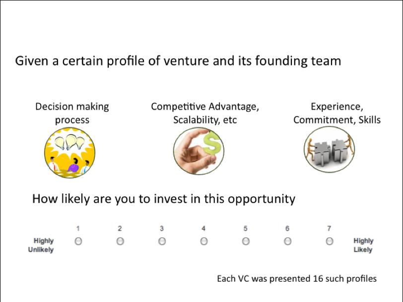 vc-startup