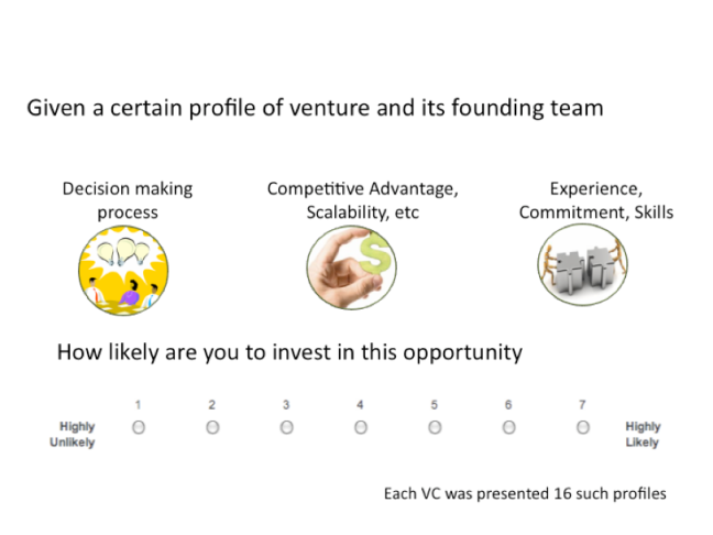 vc-startup