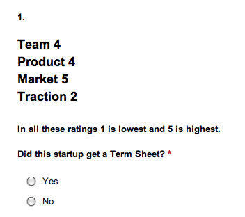 question-1-startup-quiz