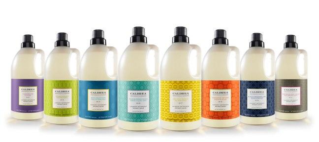 Caldrea-Laundry-Detergent-Lifestyle