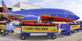 bags-fly-free