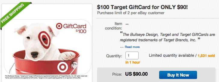 100-target-card