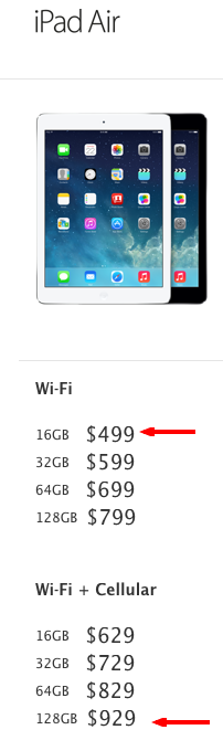 ipad_air_prices