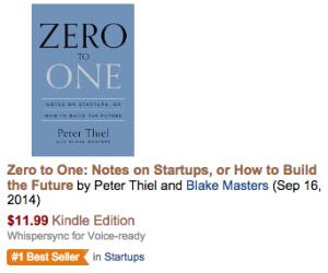 0-1-peter-thiel-best-seller-startup