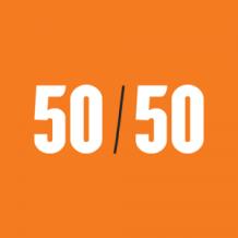 5050-300x300