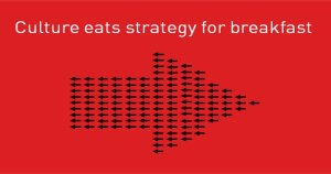 Is-culture-more-important-than-strategy