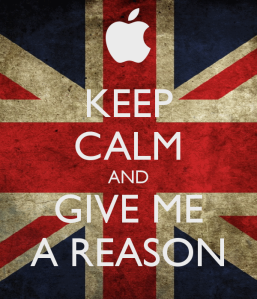 keep-calm-and-give-me-a-reason-2