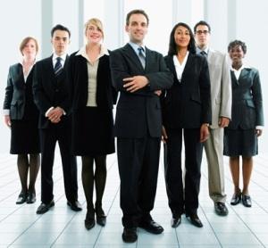 Leadership-development-institute_homepage