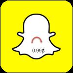 snapchat-replay