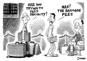 airlines_baggage2