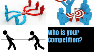 competition-2