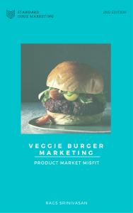 VeggieBurger-2