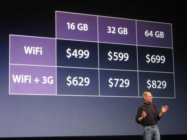 iPad-3-to-Change-Tablet-Pricing-Analysts-Say-2